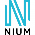 Nium to power cross-border payments for Brazil's leading currency broker Frente