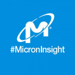 Micron Introduces Industry's First Silicon-Based Security-as- a-Service Platform for IoT Edge Devices