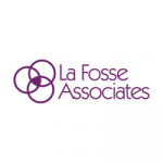 La Fosse Associates Launches Pro Bono Cyber Security Recruitment Practice to Protect Vulnerable Charities From Cybercrime