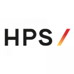 HPS introduces QR-based National Payment System to Saudi Arabia