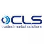 Goldman Sachs joins CLS and IHS Markit cross-currency swaps service