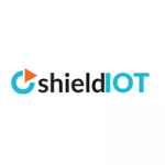 ShieldIOT Raises $3.6M Seed Round Led by innogy Innovation Hub