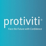 Protiviti Reinforces Its Dedication to Innovation with Opening of Innovation Site in London