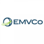 EMVCo Enhances Industry Engagement Programme