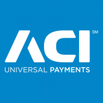ACI Worldwide to Deliver Universal Payments Technology Via Microsoft Azure