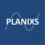 Planixs Expands Global Sales and Marketing Operations