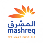 Mashreq Bank Partners With Avaya And Koopid To Bring AI To The Heart Of Customer Experience