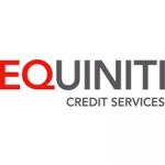 Equiniti Credit Services and Credit Kudos Power Enhanced Credit Decisioning with Open Banking Partnership