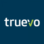 Truevo Launches Point of Sale Solution in UK, Ireland, Malta