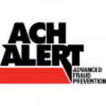 ACH Alert and Apiture Partner to Offer Powerful Payments Technology, Fraud Prevention Services