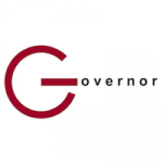 Governor Software's RegTech software on the FCA Handbook website