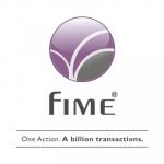 FIME joins the Berlin Group's NextGenPSD2 Advisory Board