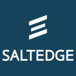 Salt Edge Partner Program - a door to open banking without extra investment