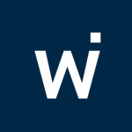 Wirecard and UnionPay, the world's largest card scheme, sign MoU to form expanded global strategic partnership