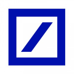 "Deutsche Bank Wealth Management accelerates ESG strategy: ""Adding purpose to performance"""