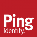 Thomson Reuters Chooses Ping Identity to Modernize Its Identity Security System