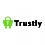 Trustly opens two new tech hubs in Vitória, Brazil and Lisbon, Portugal