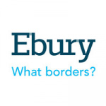 Ebury makes landmark acquisition