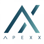 APEXX Global demonstrates confidence in face of Brexit uncertainty