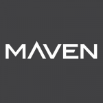 Maven leads £750,000 investment in Aero Commerce
