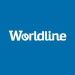 With Worldline's and Conduent's assistance, Île-de-France Mobilités is launching a ticketless smartphone solution for the Navigo pass as part of its ambitious Smart Navigo modernization program