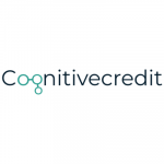 Cognitive Credit launches application to transform corporate credit analysis for global investors