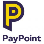 PayPoint Survey: 1 in 4 renters are behind in payments