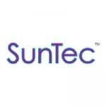 SunTec joins Banking Industry Architecture Network (BIAN) consortium Reinforces its commitment towards building a Digital Banking Architecture that is customer-centric