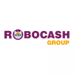 Robocash Group runs pre-IPO round to launch its Philippine neobank