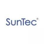 SunTec Group collaborates with AWS to offer cloud-native applications that help clients improve customer experience and drive revenue growth