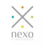 nexo standards' Retailer Protocol Receives ISO Accreditation