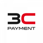 3C Payment appointed new CEO