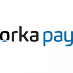 Orka Technology Group introduce new pay advance platform