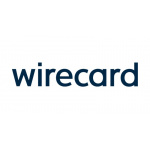 Wirecard will acquire Bejing-based AllScore Payment Services