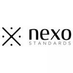 Saudi Payments Becomes nexo standards' First Member from Saudi Arabia