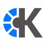 Kompli-Global unveils the most comprehensive remote corporate onboarding platform to take the fight to fraudsters and money launderers