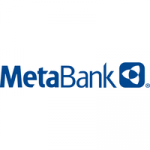 MetaBank® and NationalLink Extend Relationship Through 2021