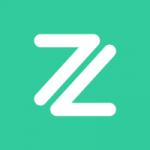 ZA Bank - the First Virtual Bank in Hong Kong to Launch Pilot Trial