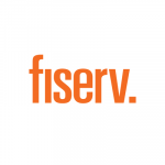 NOVO BANCO Selects Fiserv to Modernize Payments Processing