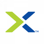 Nutanix appoints Dom Poloniecki General Manager of Western Europe and Sub-Saharan Africa region