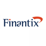 Finantix Powers HSBC Private Banking's Global Client Wealth Management Portal