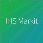 IHS Markit Named Best in Class for Client Onboarding and KYC by Aite Group