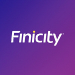 American Financial Resources and Finicity Partner to Simplify the Mortgage Experience