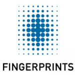 Fingerprints Unveils Next-Gen Touchless Authentication Platform