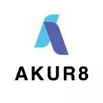 AI Insurtech company Akur8 announces €8m Series A