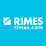 RIMES Technologies Corporation secures investment from global investment firm EQT