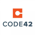 Code42 2019 Global Data Exposure Report Finds 69% of Security Leaders Say Data Loss Prevention Cannot Stop Insider Threat