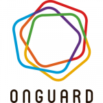 Marieke Saeij appointed as new Onguard CEO