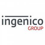 Ingenico and Pennies donations hit huge £2million mark