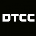 DLT Implementations Require Refreshed Approach to Security, According to New DTCC Paper